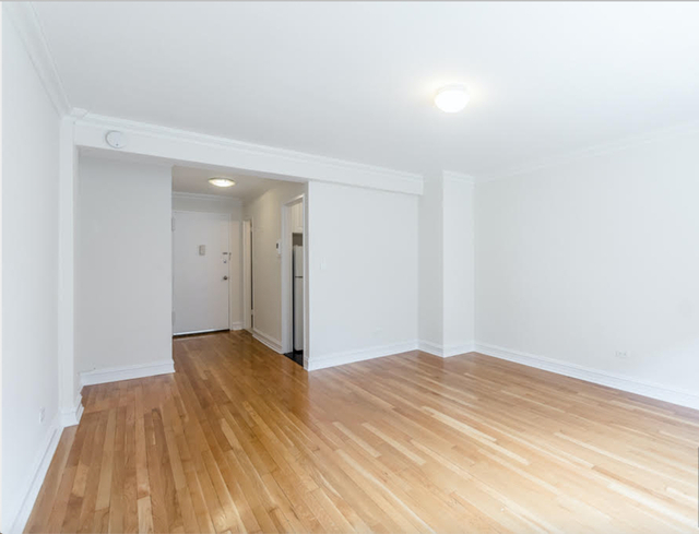Studio, Chelsea Rental in NYC for $2,850 - Photo 2