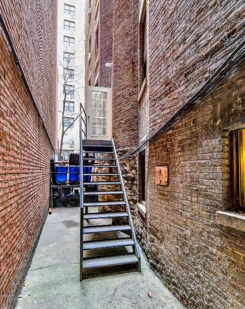 Studio, Murray Hill Rental in NYC for $2,195 - Photo 2