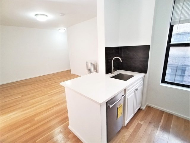 2 Bedrooms, Bedford-Stuyvesant Rental in NYC for $2,166 - Photo 1