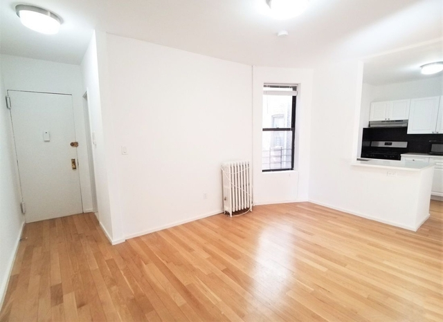 2 Bedrooms, Bedford-Stuyvesant Rental in NYC for $2,166 - Photo 2