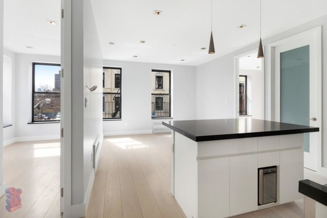 4 Bedrooms, Lower East Side Rental in NYC for $7,010 - Photo 1