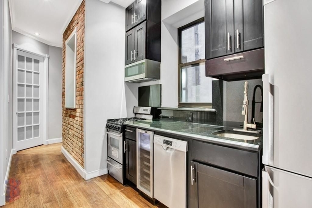 4 Bedrooms, Lower East Side Rental in NYC for $6,750 - Photo 1