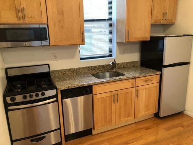 2 Bedrooms, Astoria Rental in NYC for $2,299 - Photo 2