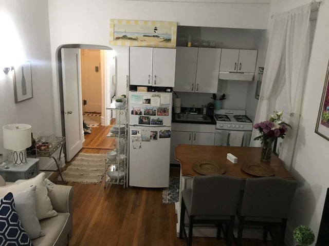 1 Bedroom, Upper East Side Rental in NYC for $1,700 - Photo 2