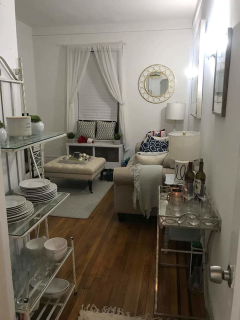 1 Bedroom, Upper East Side Rental in NYC for $1,700 - Photo 1