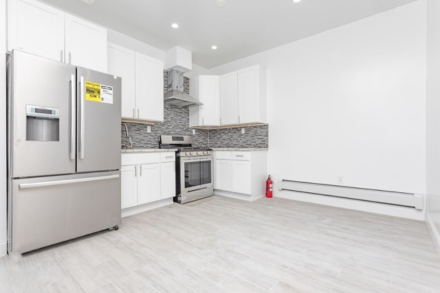 3 Bedrooms, Flatbush Rental in NYC for $2,590 - Photo 1