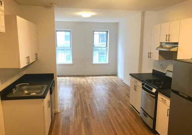 Studio, Yorkville Rental in NYC for $2,030 - Photo 1