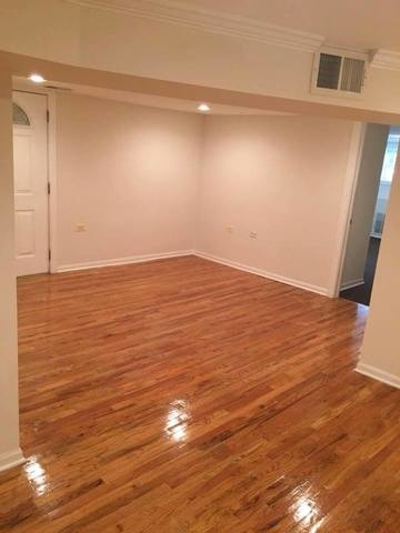 2 Bedrooms, Andersonville Rental in Chicago, IL for $1,575 - Photo 2