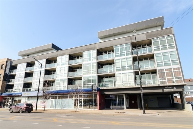 2 Bedrooms, Lathrop Rental in Chicago, IL for $2,000 - Photo 1