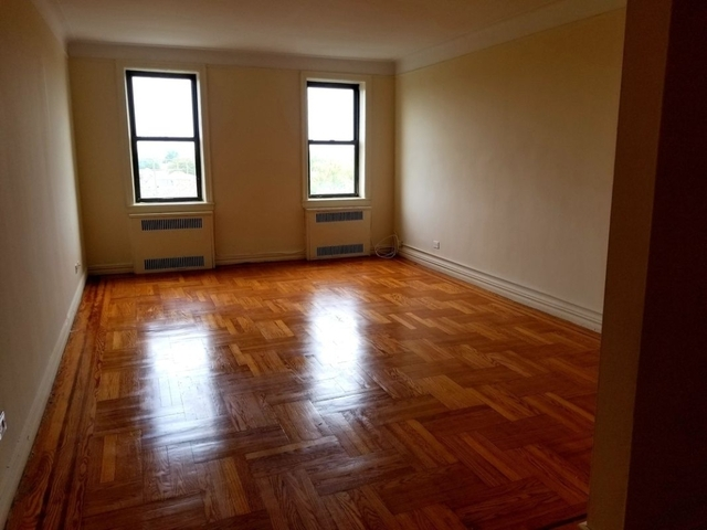 1 Bedroom, Ocean Parkway Rental in NYC for $1,750 - Photo 2