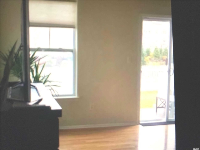2 Bedrooms, Arverne Rental in NYC for $2,500 - Photo 2