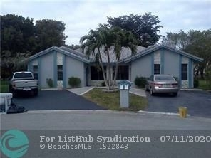 3 Bedrooms, Country Club Rental in Miami, FL for $1,950 - Photo 1