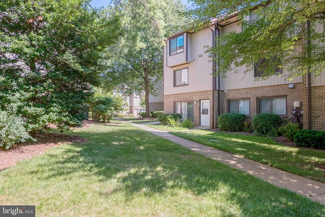 3 Bedrooms, The Westerlies Rental in Washington, DC for $2,300 - Photo 1