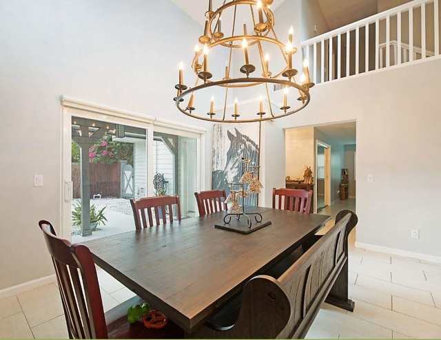 3 Bedrooms, Bedford Mews at Wellington Rental in Miami, FL for $6,500 - Photo 1