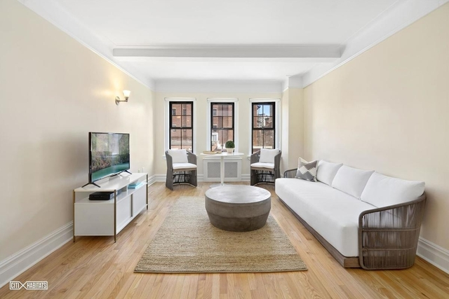 2 Bedrooms, West Village Rental in NYC for $5,828 - Photo 1