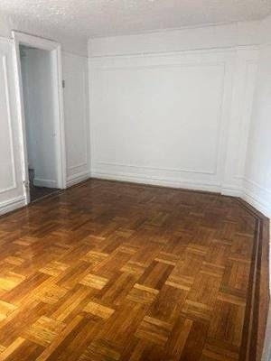 2 Bedrooms, Washington Heights Rental in NYC for $1,704 - Photo 2