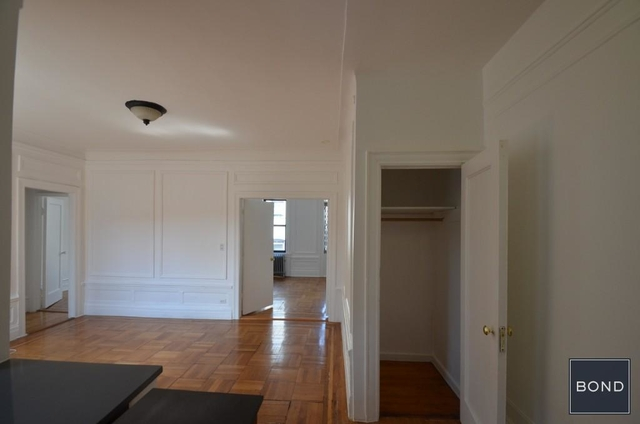3 Bedrooms, Hamilton Heights Rental in NYC for $2,600 - Photo 2