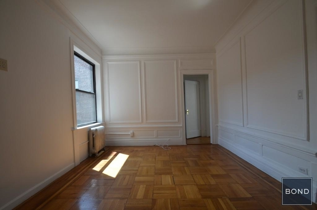 2 Bedrooms, Hamilton Heights Rental in NYC for $2,400 - Photo 1