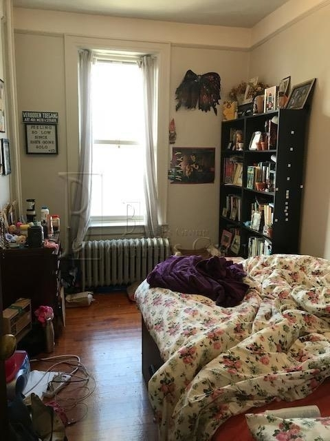 2 Bedrooms, Astoria Rental in NYC for $1,875 - Photo 2
