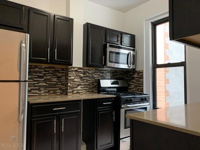 1 Bedroom, Astoria Rental in NYC for $2,195 - Photo 1