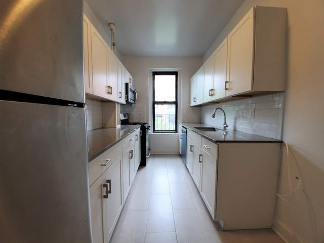 1 Bedroom, Astoria Rental in NYC for $2,360 - Photo 1