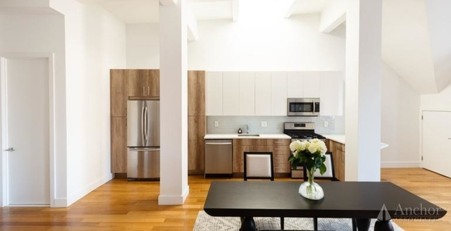 2 Bedrooms, West Village Rental in NYC for $6,949 - Photo 2