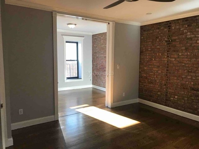 2 Bedrooms, East Harlem Rental in NYC for $2,764 - Photo 2
