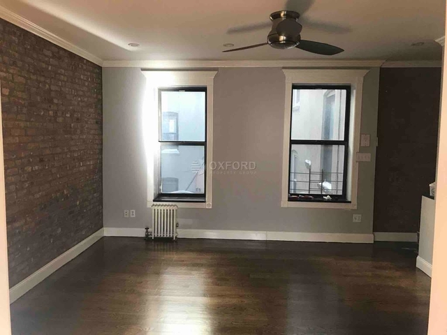 2 Bedrooms, East Harlem Rental in NYC for $2,764 - Photo 1