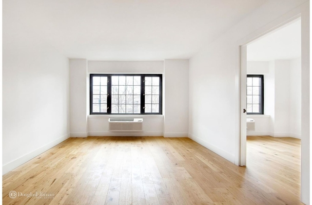 1 Bedroom, East Williamsburg Rental in NYC for $3,350 - Photo 2