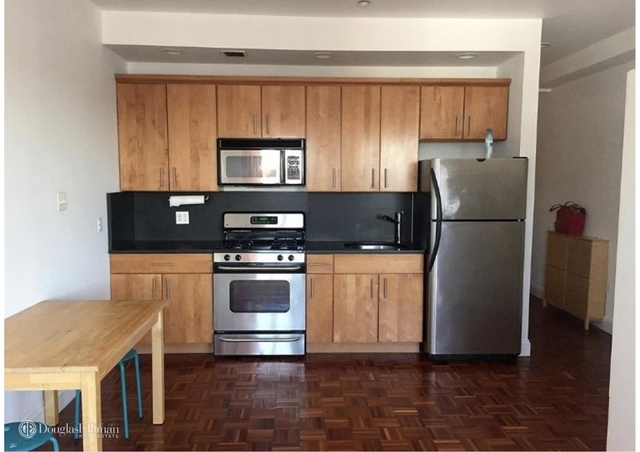 Studio, Windsor Terrace Rental in NYC for $1,850 - Photo 2