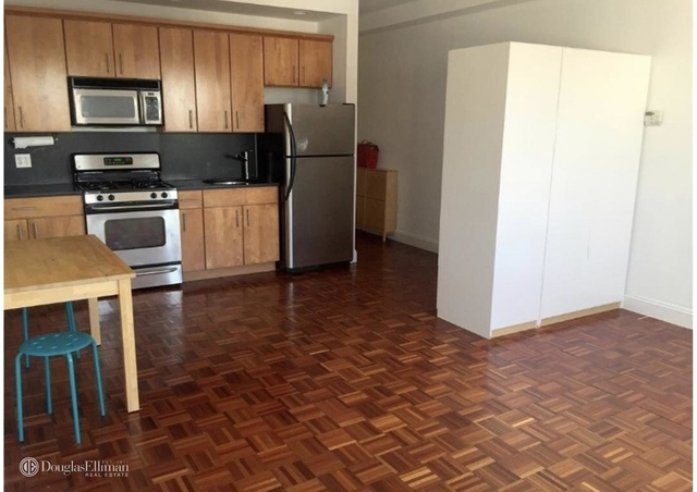 Studio, Windsor Terrace Rental in NYC for $1,850 - Photo 1