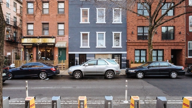 4 Bedrooms, Greenpoint Rental in NYC for $4,000 - Photo 2