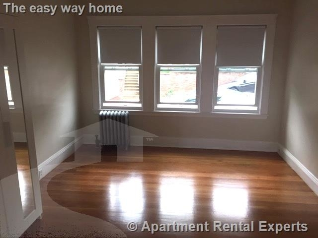 3 Bedrooms, Prospect Hill Rental in Boston, MA for $2,850 - Photo 1