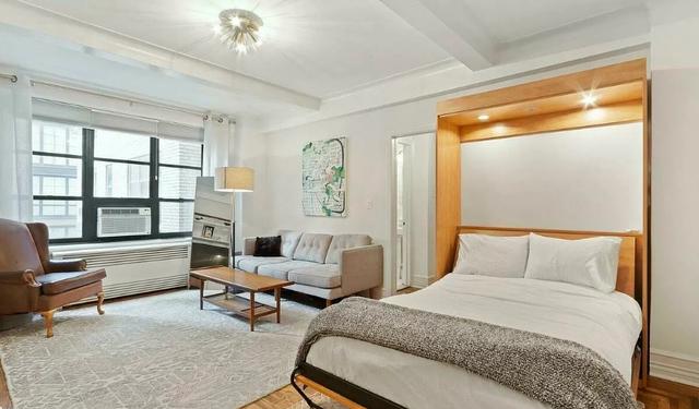 Studio, Chelsea Rental in NYC for $2,436 - Photo 1