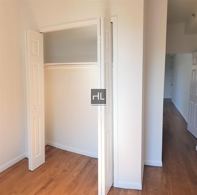 1 Bedroom, Flatbush Rental in NYC for $1,593 - Photo 2