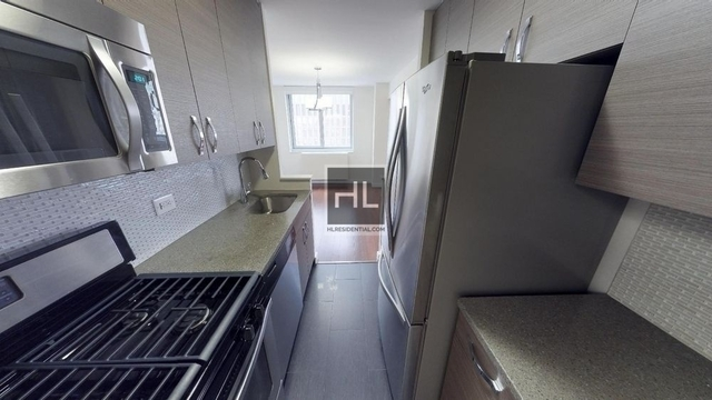 2 Bedrooms, Murray Hill Rental in NYC for $4,696 - Photo 2