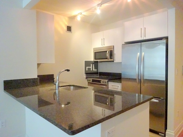 Studio, East Harlem Rental in NYC for $2,538 - Photo 2