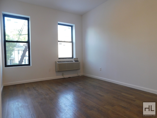 3 Bedrooms, Flatbush Rental in NYC for $2,800 - Photo 1