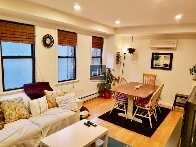 2 Bedrooms, Chelsea Rental in NYC for $3,095 - Photo 1