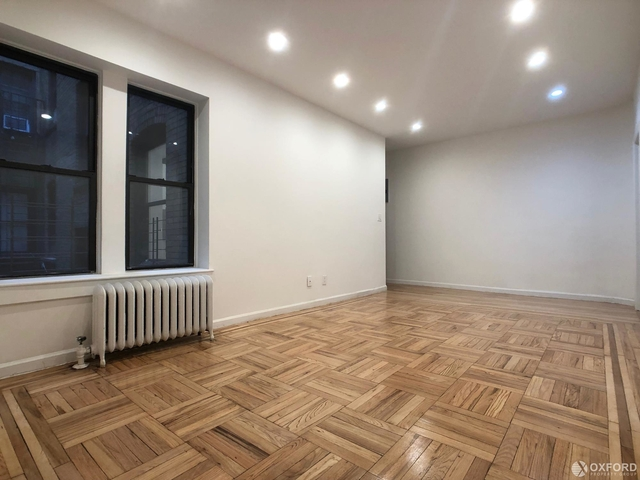 2 Bedrooms, Yorkville Rental in NYC for $3,666 - Photo 2