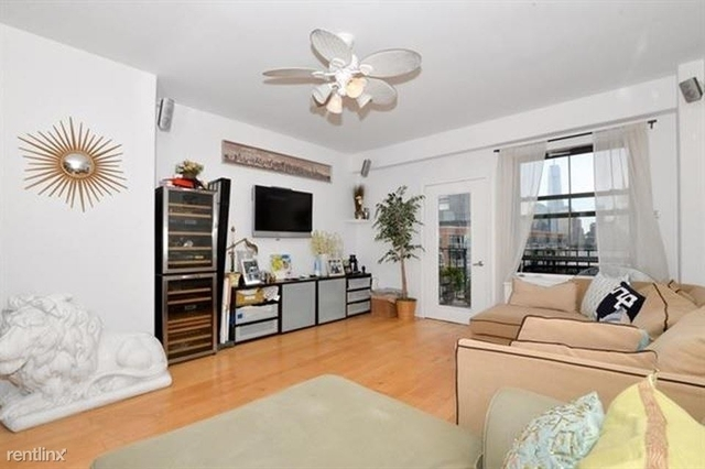 1 Bedroom, The Waterfront Rental in NYC for $800 - Photo 1