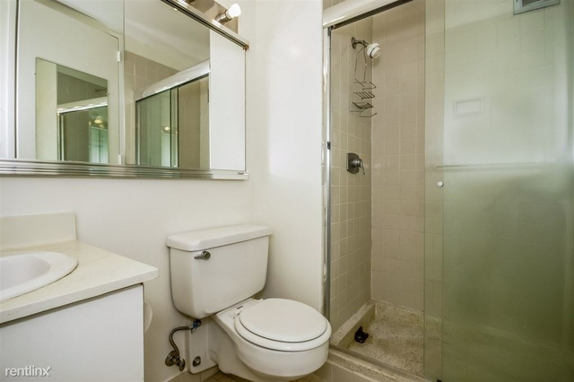 1 Bedroom, The Waterfront Rental in NYC for $800 - Photo 2