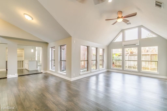 5 Bedrooms, Sugar Mill Rental in Houston for $3,500 - Photo 2