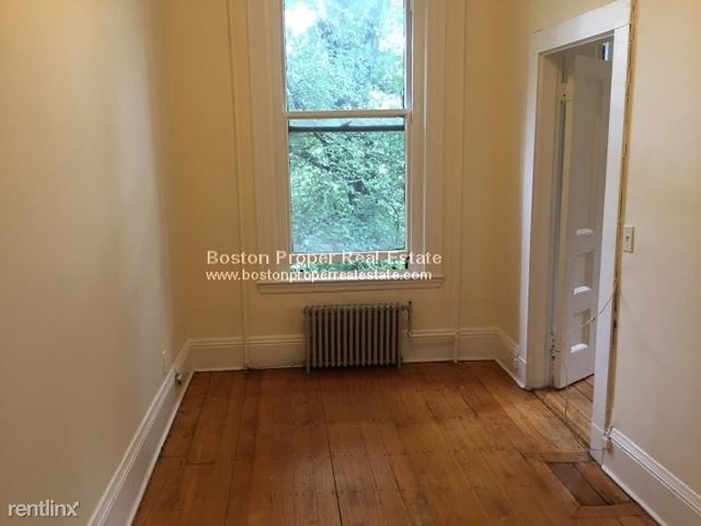 2 Bedrooms, Back Bay West Rental in Boston, MA for $3,700 - Photo 2