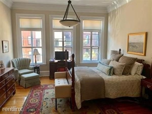 2 Bedrooms, Back Bay West Rental in Boston, MA for $7,500 - Photo 2
