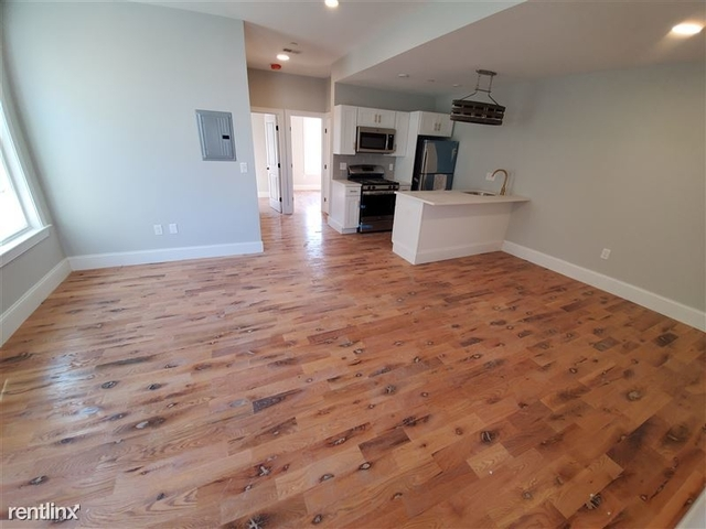 3 Bedrooms, Jeffries Point - Airport Rental in Boston, MA for $3,600 - Photo 2