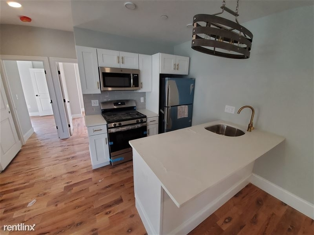 3 Bedrooms, Jeffries Point - Airport Rental in Boston, MA for $3,600 - Photo 1