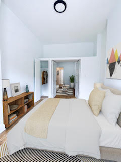 1 Bedroom, Alphabet City Rental in NYC for $2,250 - Photo 2