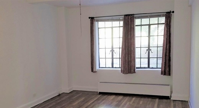 1 Bedroom, Tudor City Rental in NYC for $2,750 - Photo 1