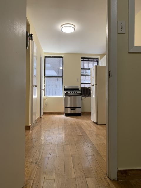 1 Bedroom, Chinatown Rental in NYC for $1,850 - Photo 1